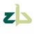 zb_bank